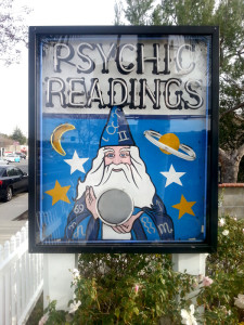 Psychic_Dorothy_sign_web